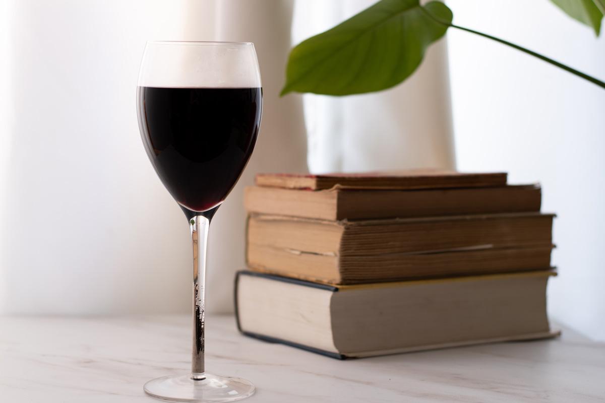 ワインの正しい豆知識!常識だと思ってたその話…実は間違いかも