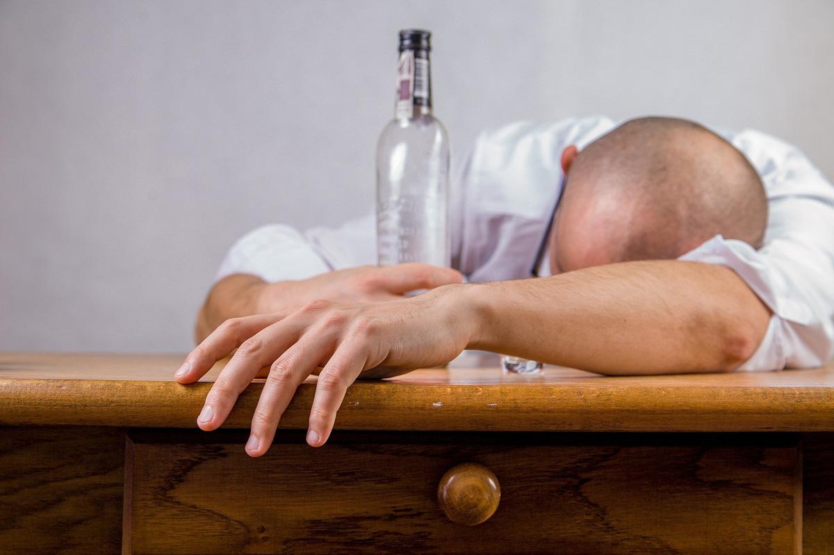 オーガニックワインは二日酔いになりにくい…というウソ