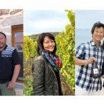 世界の日本人醸造家が造るおすすめワイン12選!