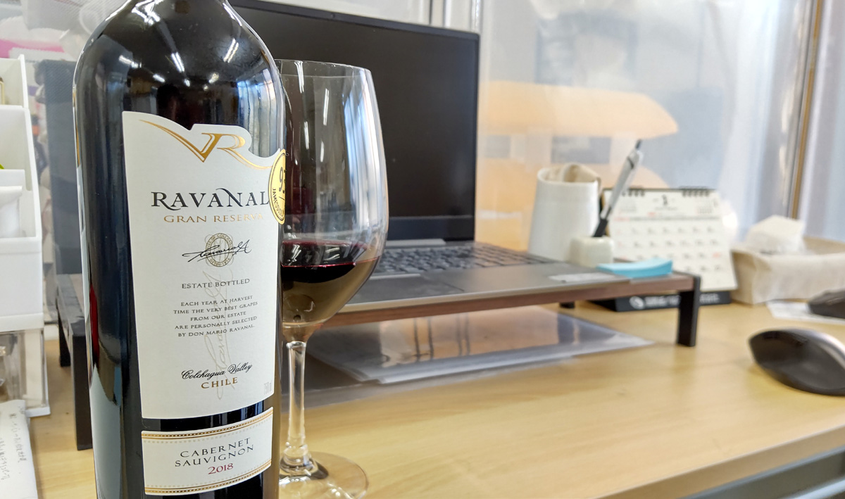 ワインの求人&仕事をお探しなら…ワインのネットショップで働いてみませんか?