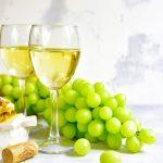 ゆるりと楽しむ ソムリエおすすめ甘口ワイン10選!