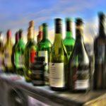 珍ワインがあなたの常識を覆す!?世界の珍しいワイン13選!
