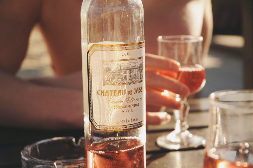 通が選ぶフランスワインおすすめ5本