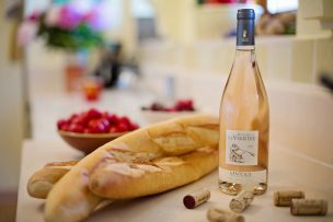 ソムリエおすすめ!フランスワインのお値打ち銘酒図鑑21本