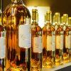 貴腐ワインの甘美な世界で、極上の美味しさに酔いしれたい!